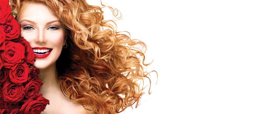 Tipps wie Deine Haare schneller wachsen