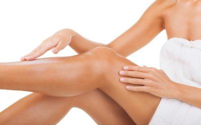 So wirst du deine trockene Haut endlich los!